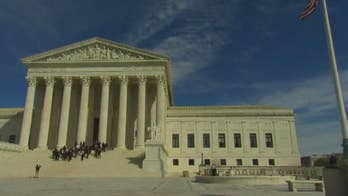 Dr. Kent Ingle: DACA and the Supreme Court – Here's why schools, business agree on 'Dreamers'