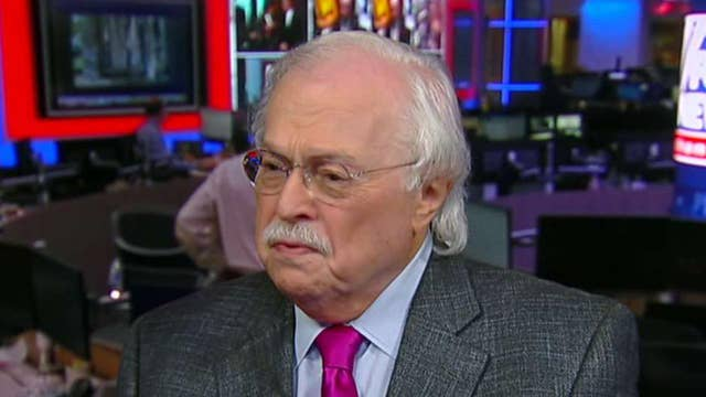Dr. Michael Baden makes bombshell claim about Jeffrey Epstein's death