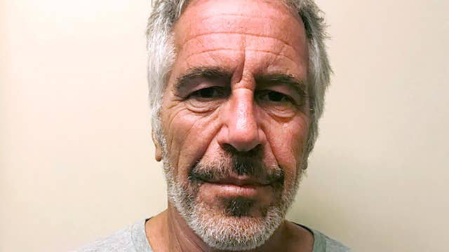 NYC medical examiner stands by Epstein cause of death finding