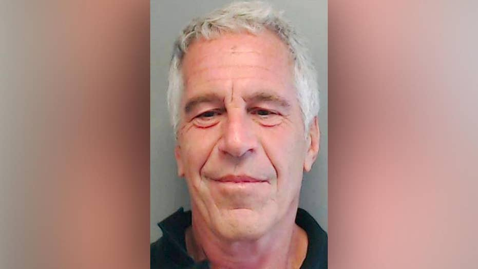 Independent forensic pathologist alleges Epstein's death was a homicide