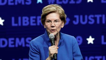 Sally Pipes: Warren's 'Medicare-for-all' is financial fantasy – There's no way to do this fuzzy math