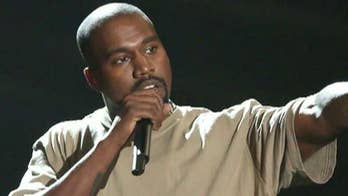 Christen Limbaugh Bloom: God using Kanye to inspire believers — and even the skeptics