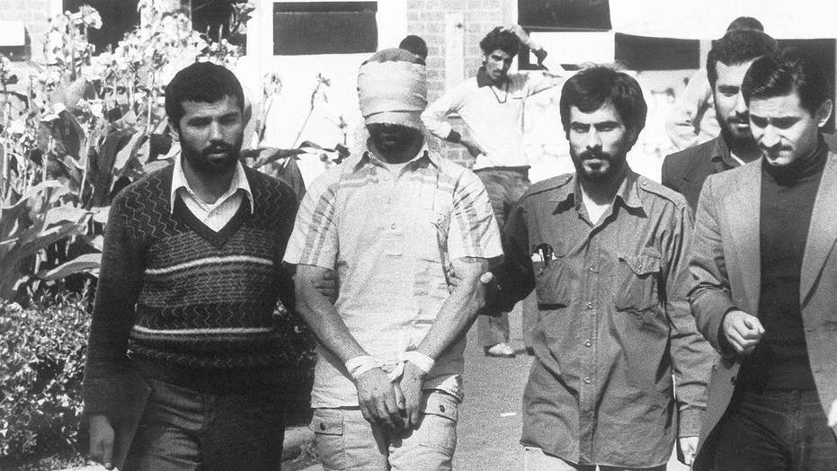 What have we learned about Iran in the 40 years since the hostage crisis?