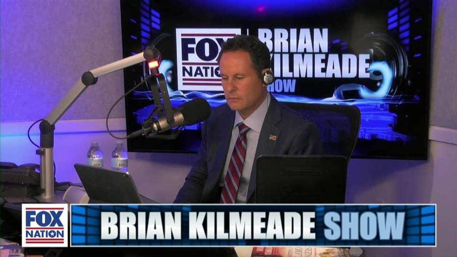 Frank Luntz reveals unprecedented findings on how voters view President Trump