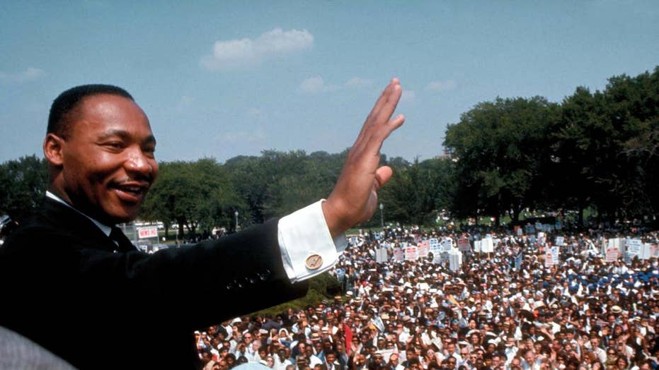 Kansas City votes to replace Martin Luther King Jr. Boulevard with original name