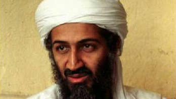 New exhibit at National September 11th Memorial and Museum examines the hunt for Usama bin Laden