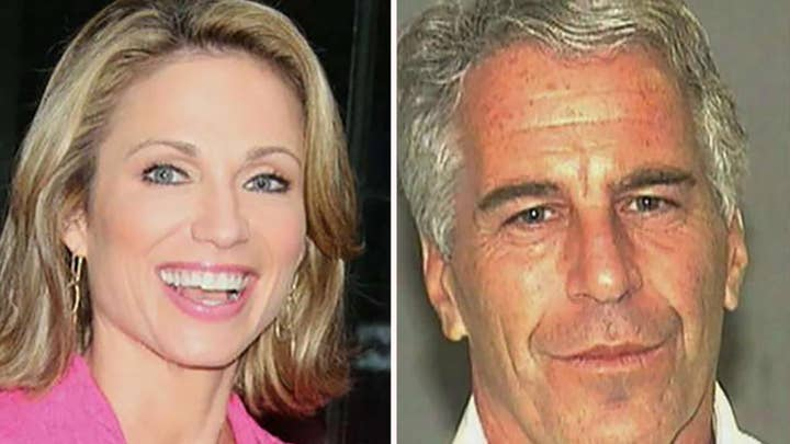 ABC: Epstein story kept off air for 'ethical reasons'