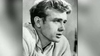 New film to digitally resurrect James Dean for role