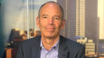 Netflix co-founder Marc Randolph says company's 'secret weapon' sets itself apart from Disney, other streaming services