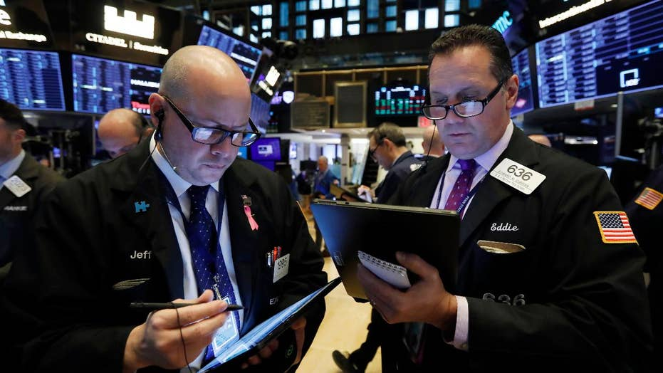 Stocks rise despite US-China trade uncertainty