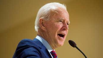 Swamp Watch: Burisma and the Biden's