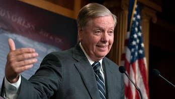 GOP on offense as impeachment hearings go public