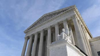 Supreme Court divided over future of DACA as justices weigh Trump bid to end program