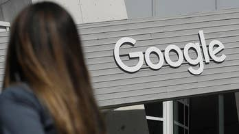 Report: Google gathering health information of millions of Americans