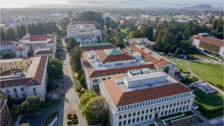 UC Berkeley instructor takes aim at rural Americans on Twitter