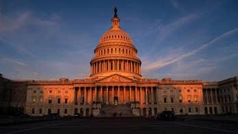 Impeachment show debuts