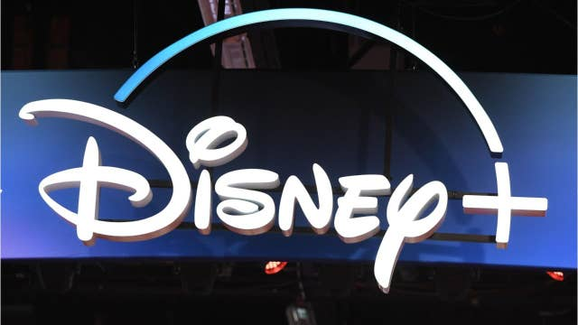 Disney+ warns users about 'outdated cultural depictions' in some classic films