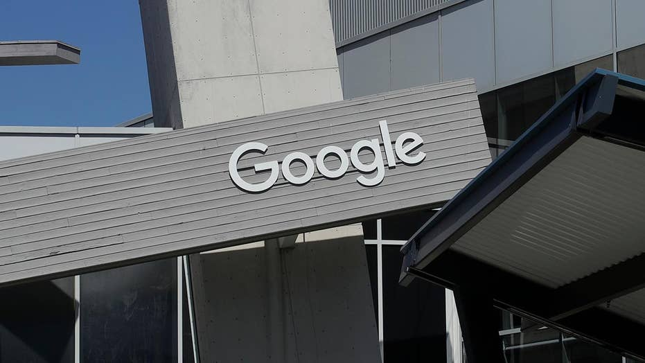Google working on secret project to access millions of Americans' heath data
