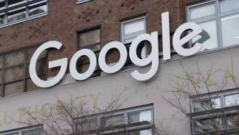 Google to expand into consumer banking