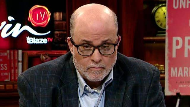 Levin on impeachment hearings: Swalwell doesn't know what he's talking about