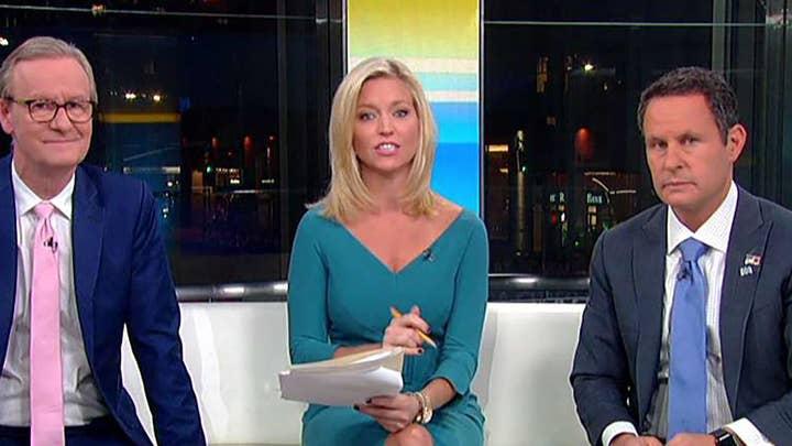 Do Deval Patrick's 2020 aspirations spell trouble for Joe Biden?