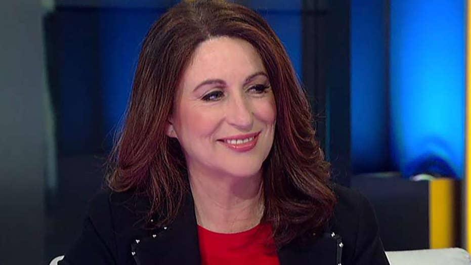 Miranda Devine: Impeachment stems from 'partisan hack' whistleblower who won't testify