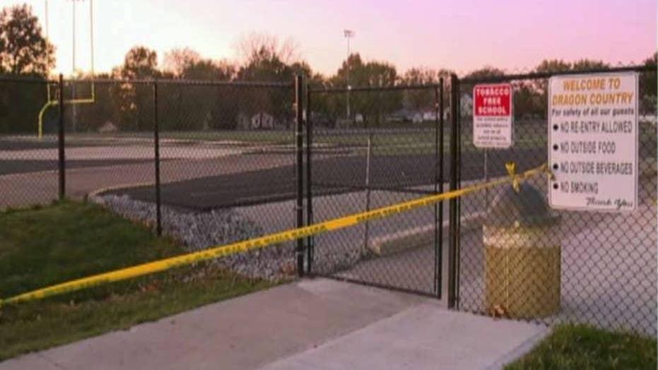 Missouri high school football coach, team under for fire for 'illegal' prayer