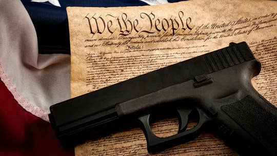 Florida gun owners, lawyers react to Lake County's 'Second Amendment sanctuary' resolution