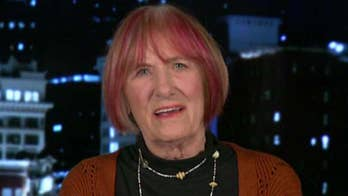 Mother of Benghazi victim hits back at Yovanovitch's claim