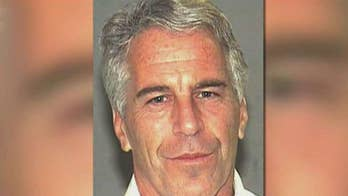 Epstein guards reject plea deal that would have them admit they falsified prison log: report