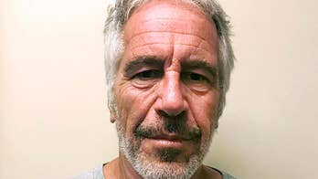 Nine more women accuse Jeffrey Epstein of sex abuse dating back to 1985
