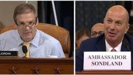 Gregg Jarrett: Trump impeachment based on unreliable presumptions, rumor and innuendo – Not facts