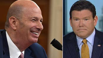 Bret Baier on fallout from Gordon Sondland's testimony, future of Democrats' impeachment push