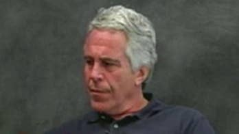Two jail guards on duty when Epstein died are free on bond