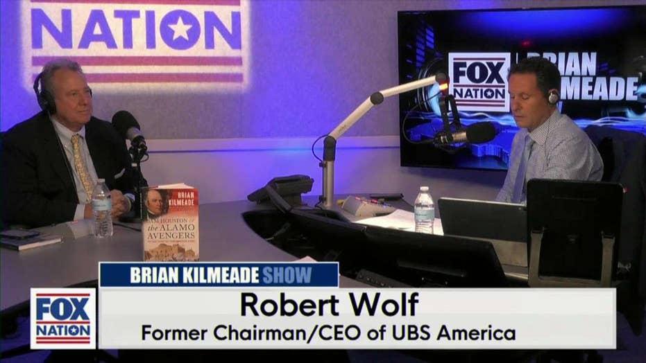 Former Obama adviser: Last night in Atlanta was not a 'debate' by Democrats