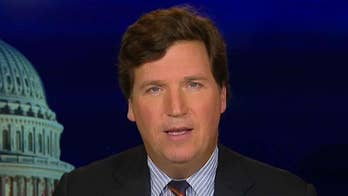 Tucker: 2020 Democrats required to have the same views