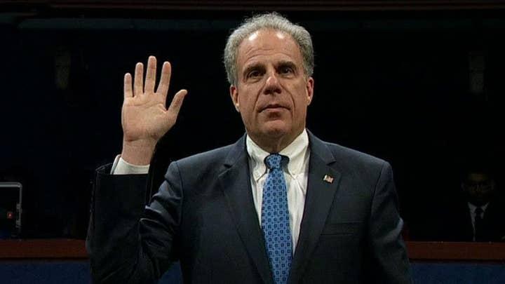 Will DOJ inspector general's FISA report change public opinion?