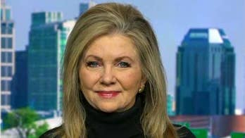 Sen. Marsha Blackburn: The 'Afghanistan Papers' bombshell – It's time for a congressional investigation