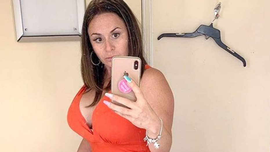 Botched cosmetic surgery in Colombia nearly kills Florida woman