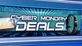 Carey Reilly's hot Cyber Monday deals
