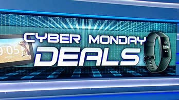 Carey Reilly's hot Cyber Monday deals