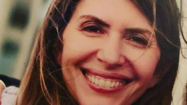 New developments in the disappearance of Connecticut mother Jennifer Dulos