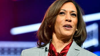 Colin Reed: Kamala Harris and I were both very wrong about her candidacy – Here's why