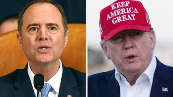 Reps. Biggs and Fulcher: House Judiciary Committee hearing on impeachment just another sham led by Democrats