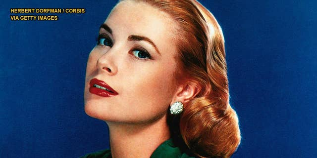 Grace Kelly yearned for 'privacy,' alone time with husband Prince Rainier III after she became a royal: author.jpg