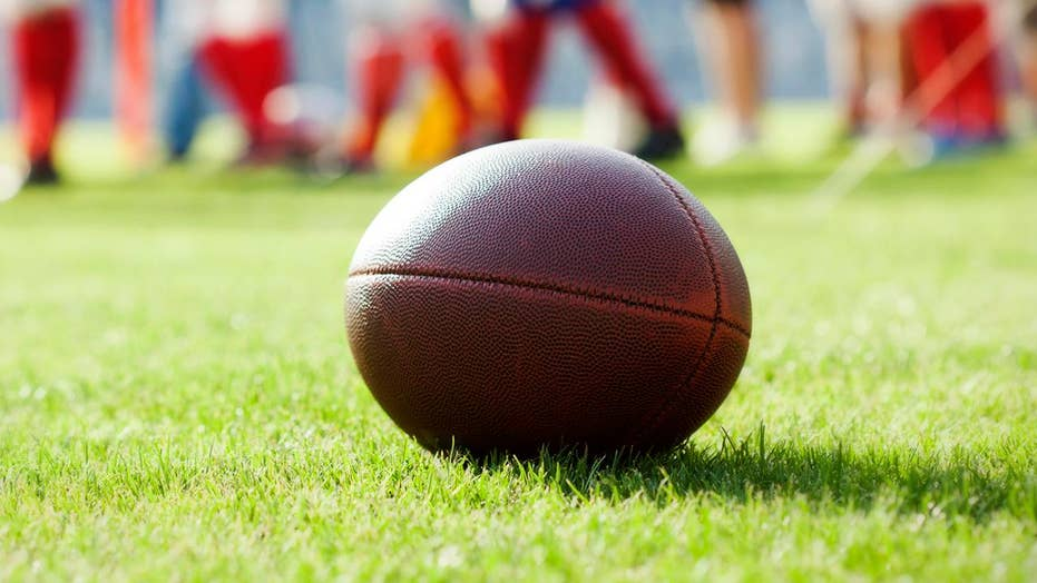 New York considering ban on tackle football for kids under 12 years old