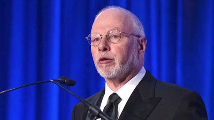 Hedge fund forced Cabela's merger, decimated jobs in Sidney, Nebraska
