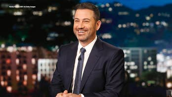 Jimmy Kimmel: What to know