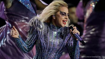 Lady Gaga: What to know