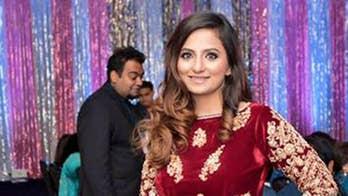 Former Miss Pakistan World, Zanib Naveed, dies in single-car accident